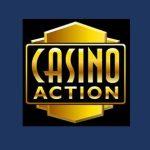 Casino Action Kasinoarvostelu Toripelit Thumbnail