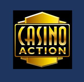 Casino Action Kasinoarvostelu Toripelit Thumbnail