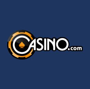 Casino.com Kasinoarvostelu Toripelit Thumbnail