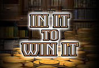 In It To Win It Microgaming kolikkopelit thumbnail