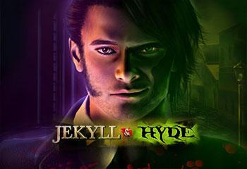 Jekyll and Hyde Microgaming kolikkopelit thumbnail