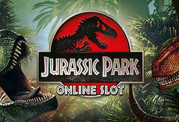 Jurassic Park Microgaming kolikkopelit thumbnail