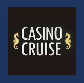 Casino Cruise Kasinoarvostelu Toripelit Thumbnail