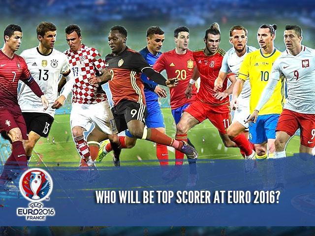 Euro 2016 Suomen jalkapallomaajoukkue Toripelit.com