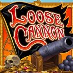 Loose Cannon Microgaming kolikkopelit thumbnail