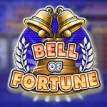 Kolikkopelit Bell Of Fortune PlaynGo Thumbnail - Toripelit.com
