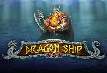 Kolikkopelit Dragon Ship PlaynGo Thumbnail - Toripelit.com
