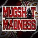 Kolikkopelit Mugshot Madness Microgaming Thumbnail - Toripelit.com