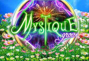 Kolikkopelit Mystique Grove Microgaming Thumbnail - Toripelit.com