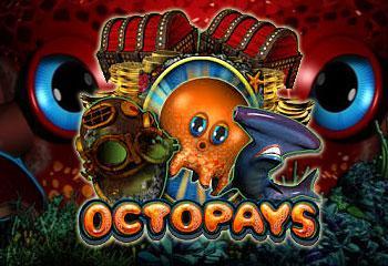 Kolikkopelit Octopays Microgaming Thumbnail - Toripelit.com