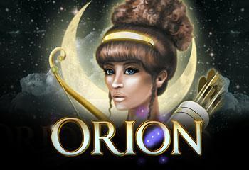 Kolikkopelit Orion Microgaming Thumbnail - Toripelit.com