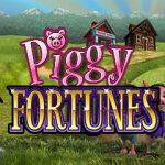 Kolikkopelit Piggy Fortune Microgaming Thumbnail - Toripelit.com