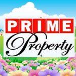 Kolikkopelit Prime Property Microgaming Thumbnail - Toripelit.com