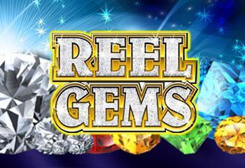 Kolikkopelit Reel Gems Microgaming Thumbnail - Toripelit.com