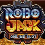 TP-Robo-Jack-Regular-Games-ELS-pt-14-thumbnails