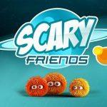 TP-Scary-Friends-Regular-Games-ELS-pt-14-thumbnails
