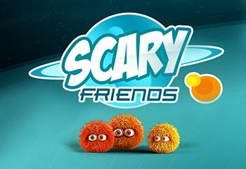 TP-Scary-Friends-Regular-Games-ELS-pt-14-thumbnails