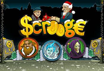 TP-Scrooge-Regular-Games-ELS-pt-14-thumbnails