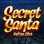 TP-Secret-Santa-Regular-Games-ELS-pt-14-thumbnails