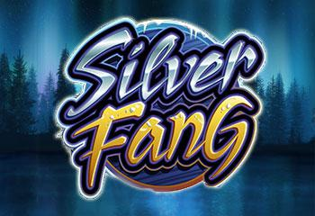 Kolikkopelit Silver Fang Microgaming Thumbnail - Toripelit.com
