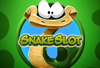 Kolikkopelit Snake Slot Microgaming Thumbnail - Toripelit.com
