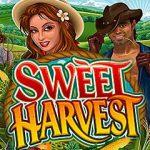 Kolikkopelit Sweet Harvest Microgaming Thumbnail - Toripelit.com
