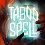 Kolikkopelit Taboo Spell Microgaming Thumbnail - Toripelit.com