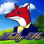 Kolikkopelit Tally Ho Microgaming Thumbnail - Toripelit.com