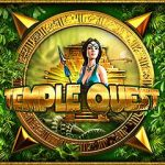 Kolikkopelit Temple Quest Microgaming Thumbnail - Toripelit.com