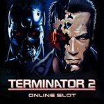 Kolikkopelit Terminator 2 Microgaming Thumbnail - Toripelit.com