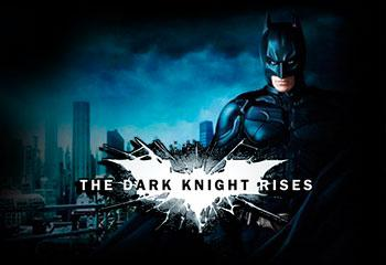 Kolikkopelit The Dark Knight Rises Microgaming Thumbnail - Toripelit.com