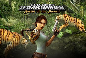 Kolikkopelit Tomb Raider 2 Microgaming Thumbnail - Toripelit.com