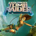 Kolikkopelit Tomb Raider Microgaming Thumbnail - Toripelit.com