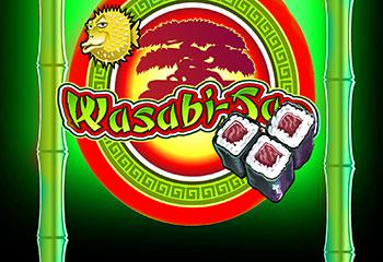 Kolikkopelit Wasabi San Microgaming Thumbnail - Toripelit.com