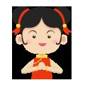 Aasialainen kolikkopelit