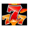 777 kolikkopelit
