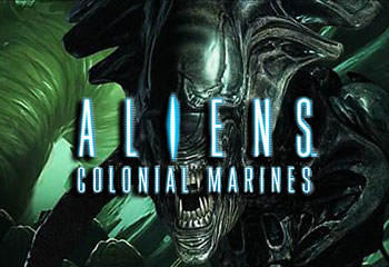 Kolikkopelit Aliens, NetEnt Thumbnail - Toripelit.com