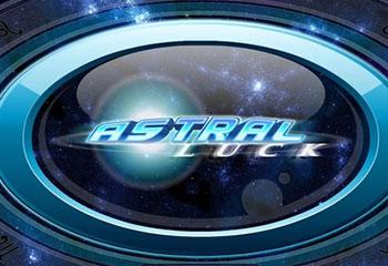 Kolikkopelit Astral Luck, Rival Thumbnail - Toripelit.com