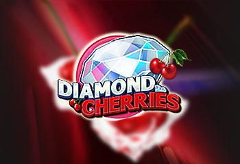 Kolikkopelit Diamond Cherries, Rival Thumbnail - Toripelit.com