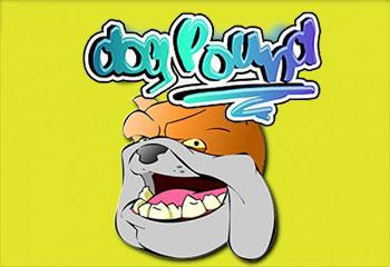 Kolikkopelit Dog Pound Dollars, Rival Thumbnail - Toripelit.com