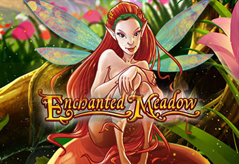 Kolikkopelit Enchanted Meadow, Play'n GO Thumbnail - Toripelit.com