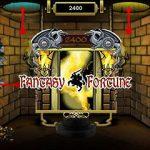 Kolikkopelit Fantasy Fortune, Rival Thumbnail - Toripelit.com