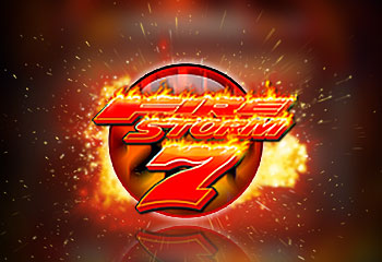 Kolikkopelit Firestorm 7, Rival Thumbnail - Toripelit.com
