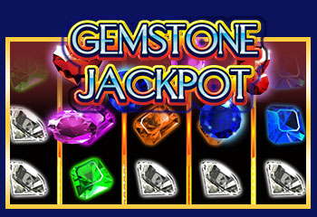 Kolikkopelit Gemstone Jackpot, Novomatic Thumbnail - Toripelit.com