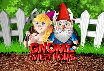 Kolikkopelit Gnome Sweet Home, Rival Thumbnail - Toripelit.com