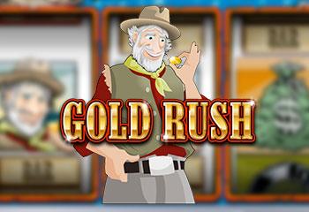Kolikkopelit Gold Rush, Rival Thumbnail - Toripelit.com