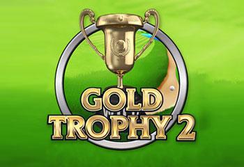 Kolikkopelit Gold Trophy 2, Play'n GO Thumbnail - Toripelit.com