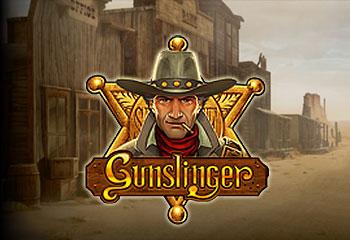 Kolikkopelit Gunslinger, Play'n GO Thumbnail - Toripelit.com
