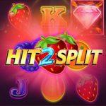 Kolikkopelit Hit 2 Split, NetEnt Thumbnail - Toripelit.com
