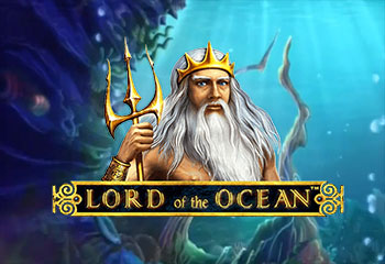 Kolikkopelit Lord of the Ocean, Novomatic Thumbnail - Toripelit.com